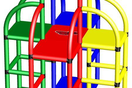 QUADROaqua 80114 Platforms | QUADRO MDB